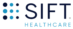 Sift Heathcare - Data Science For Healthcare Payments